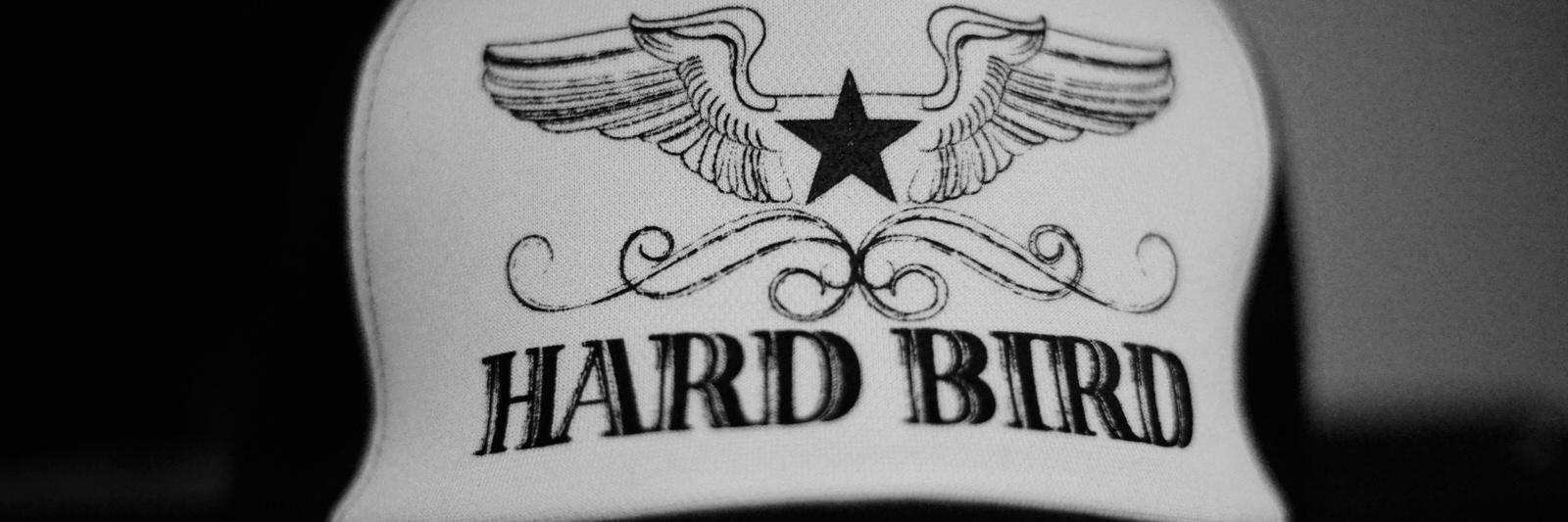 Hard Bird