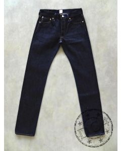 Samurai Jeans - S511XX25OZ-20th