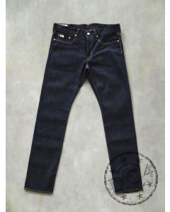 Studio D`Artisan - SD-507 - Super Tight Straight - 12oz