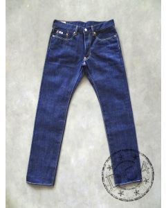 Studio D`Artisan - SD-D07 - Natural Indigo - 12oz