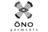 Ōno - Garments