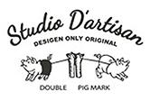 Studio D'Artisan